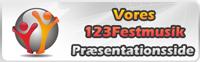 123festmusik